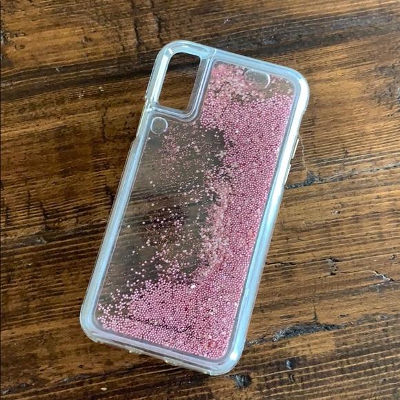 case-mate Accessories - Case-mate waterfall iPhone case